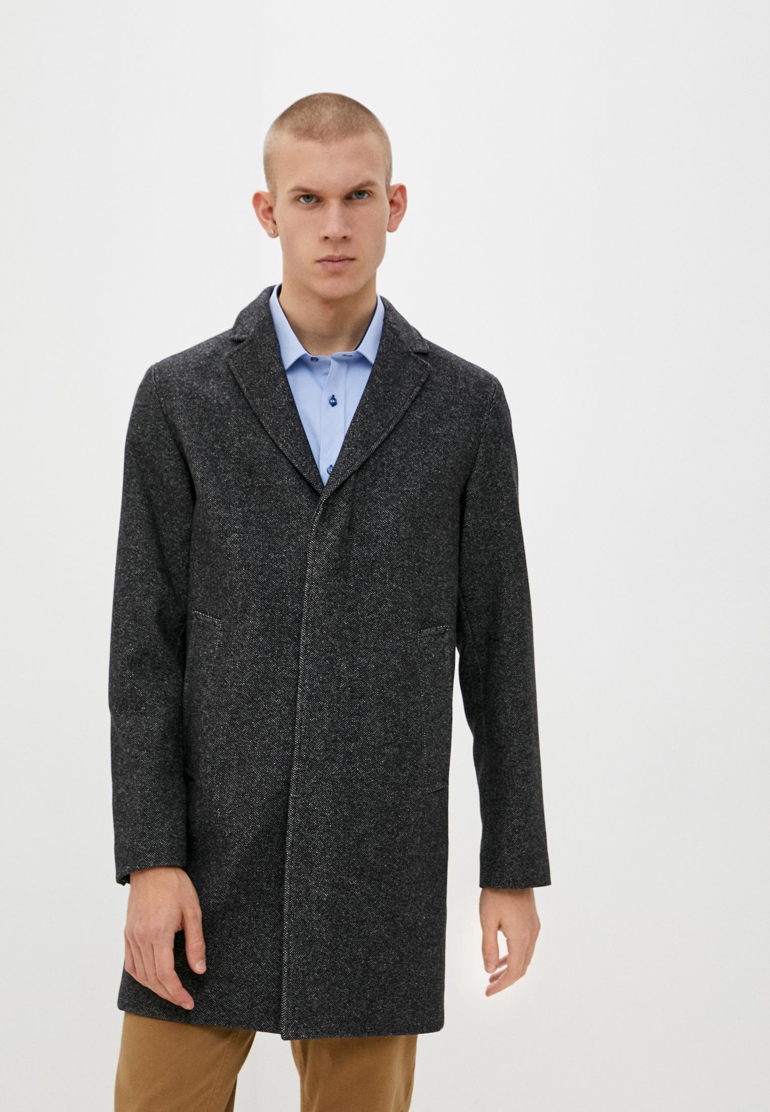 Мужские пальто Selected Homme 16074176