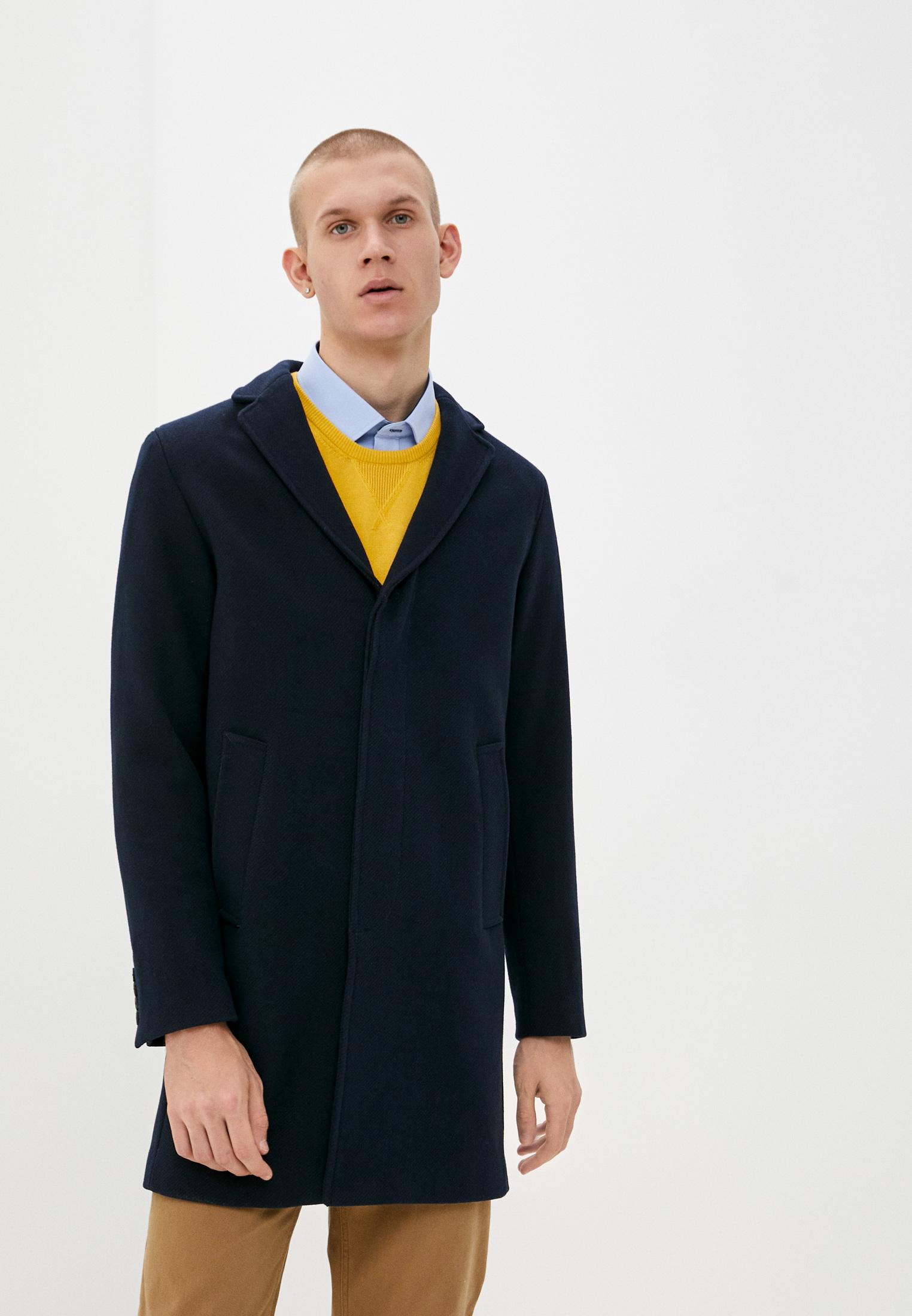 Мужские пальто Selected Homme 16075841