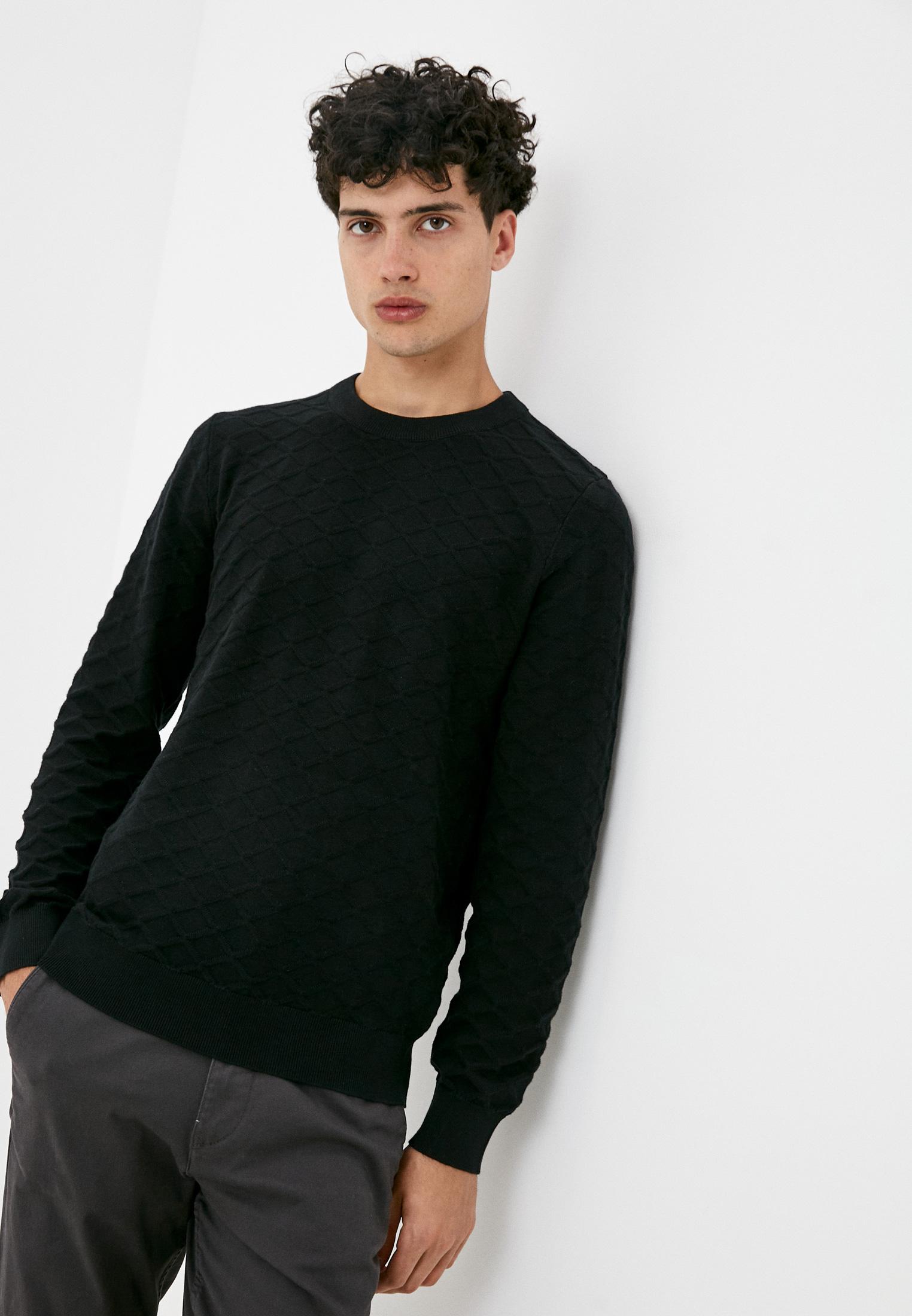 Джемпер Selected Homme 16075714