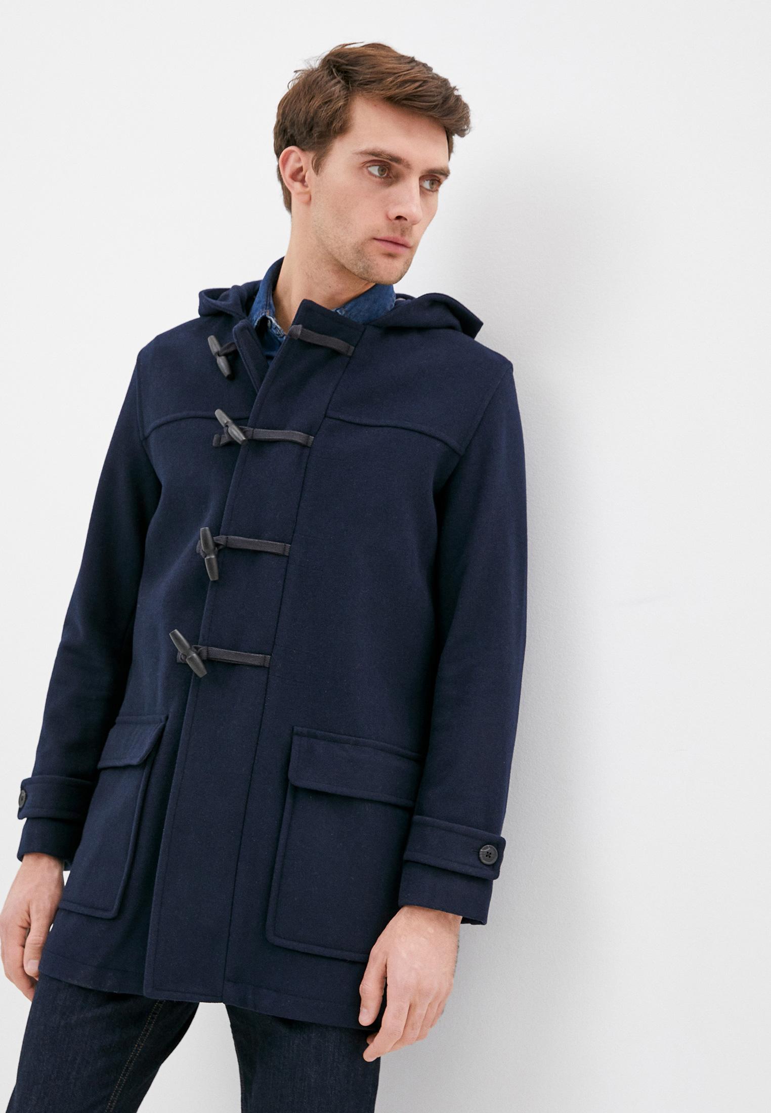 Мужские пальто Selected Homme 16074909