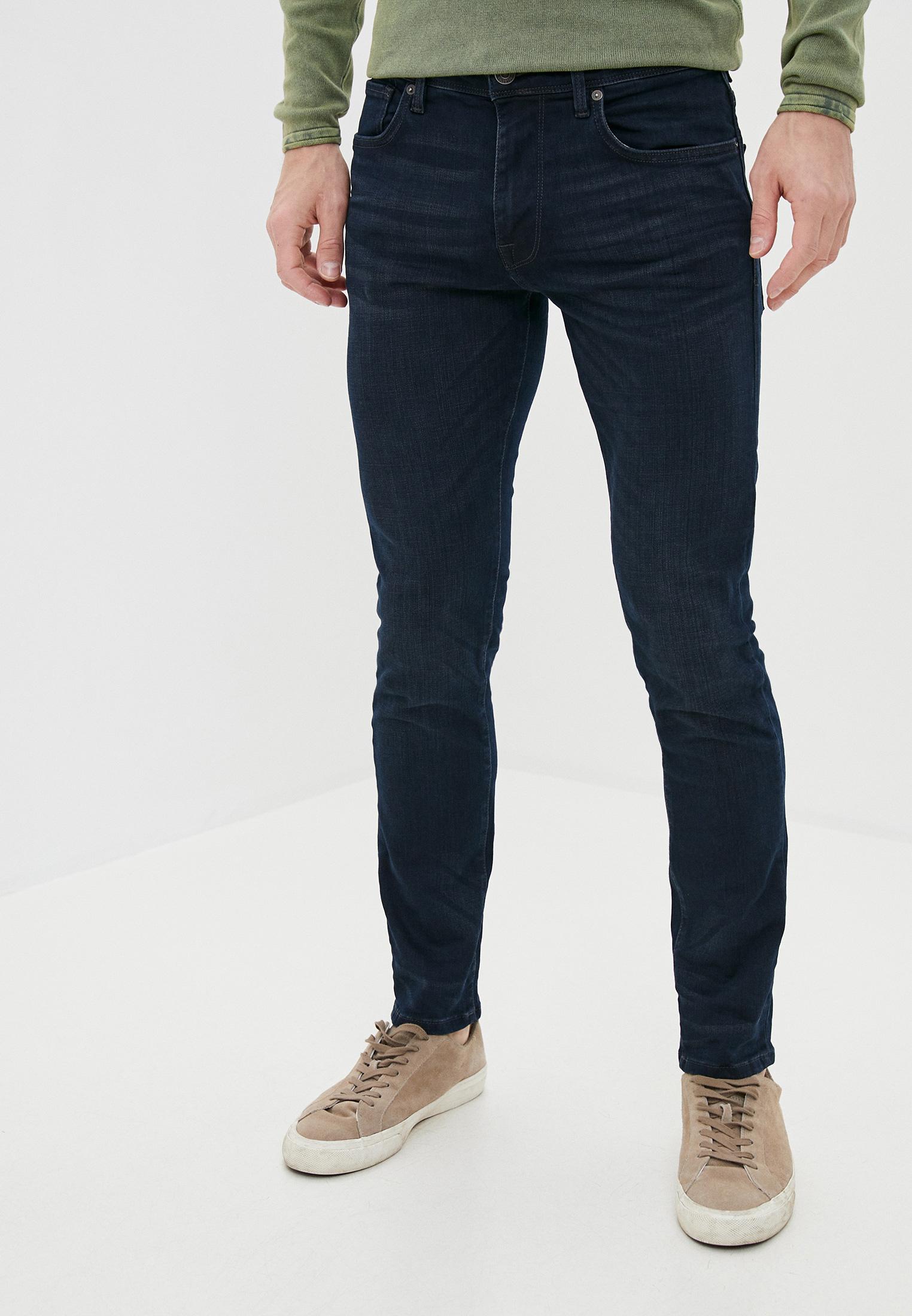 Зауженные джинсы Selected Homme 16069648