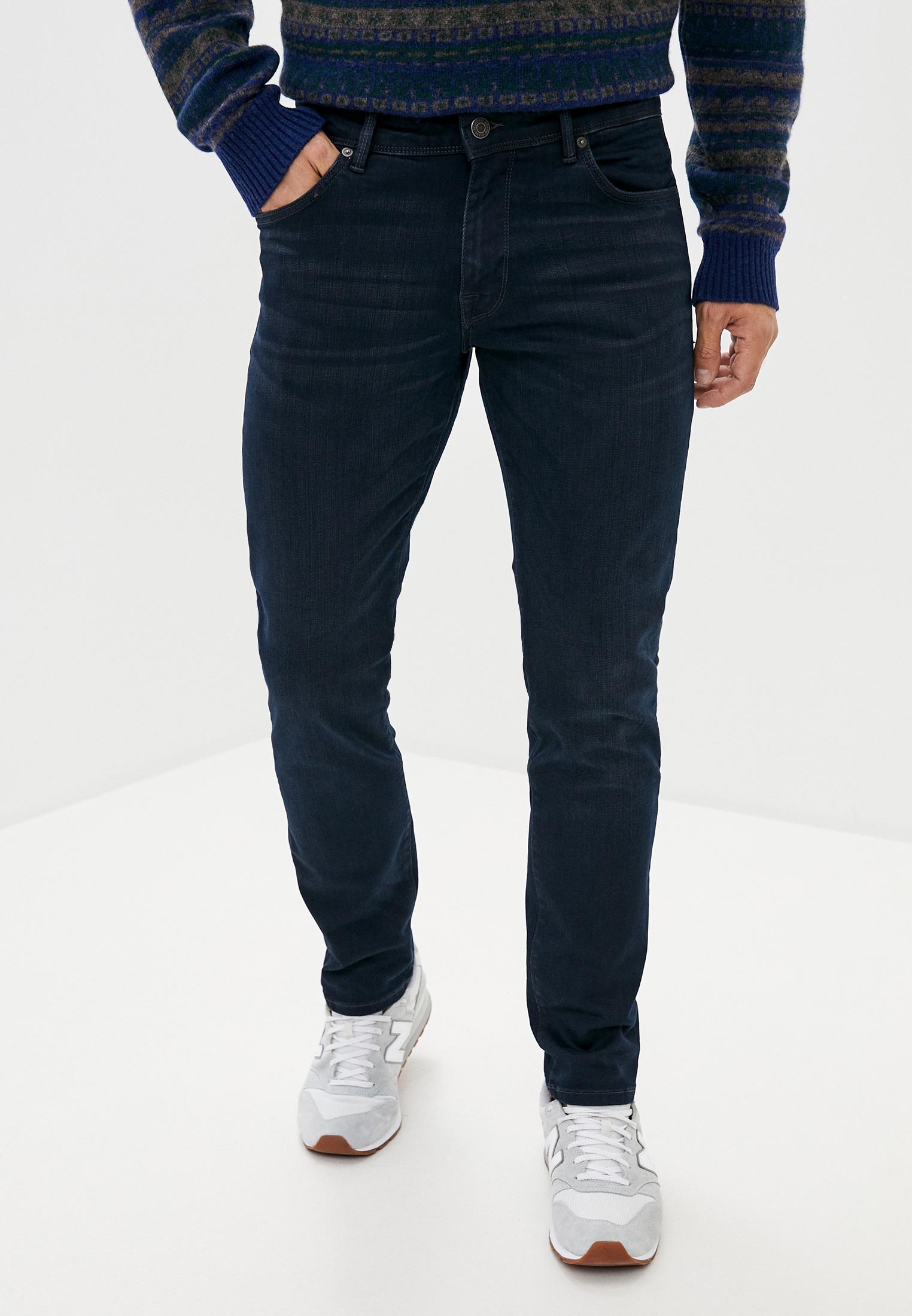 Зауженные джинсы Selected Homme 16072113