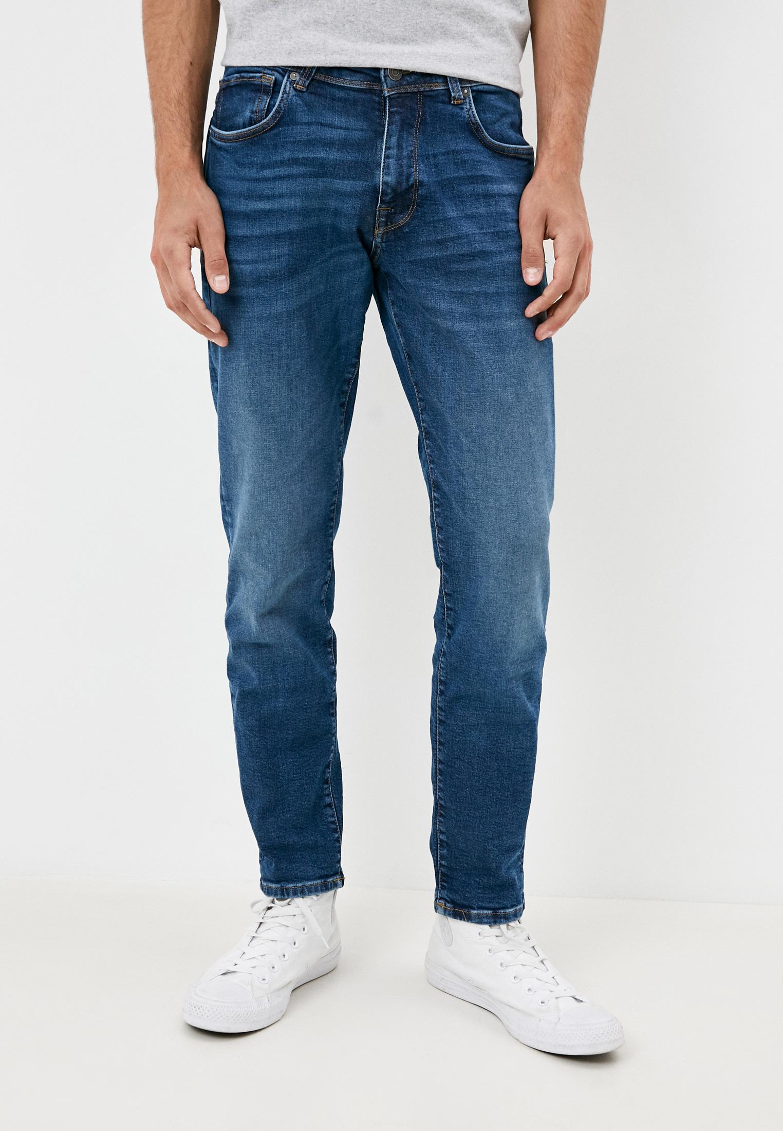 Зауженные джинсы Selected Homme 16072864