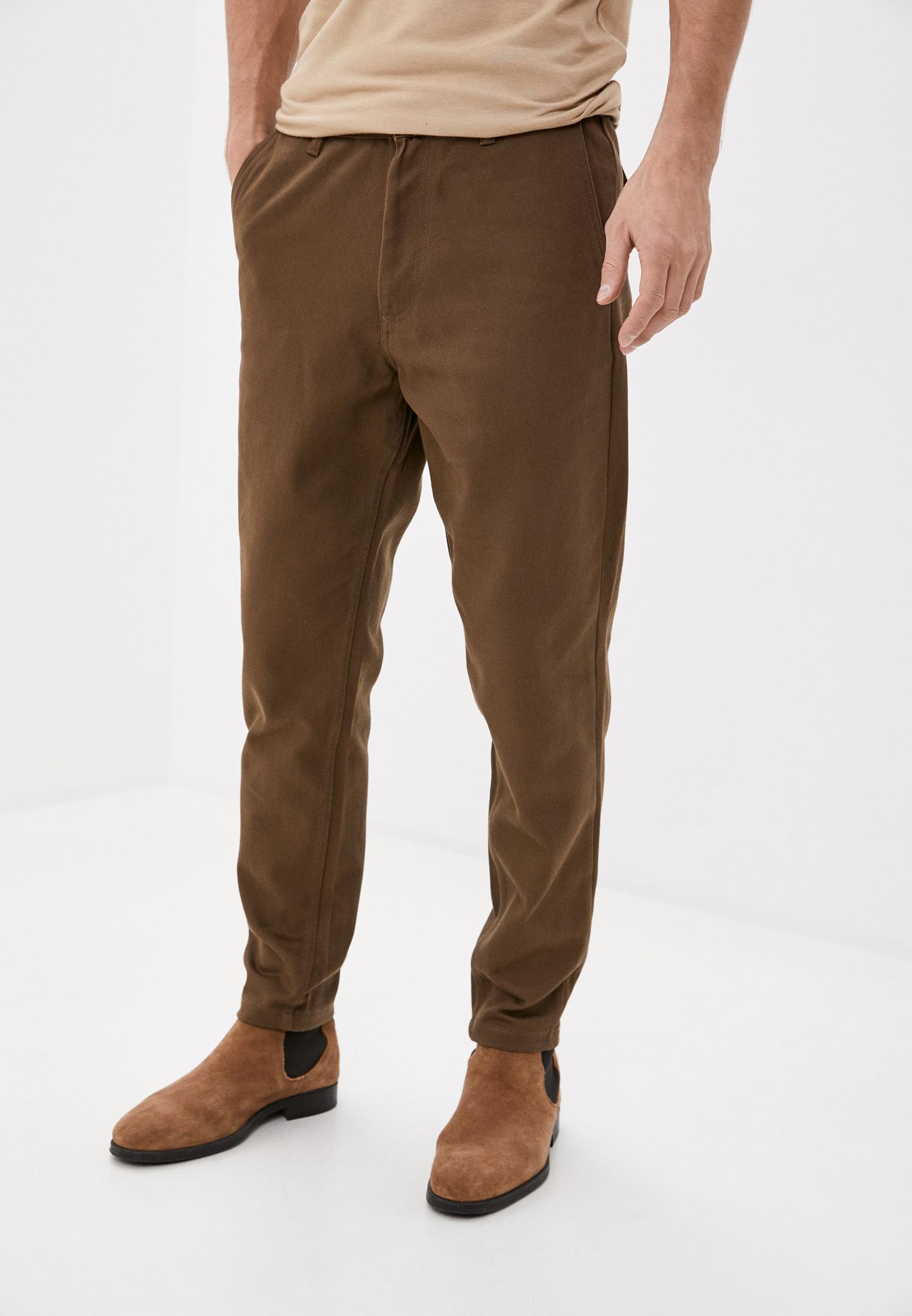 Мужские повседневные брюки Selected Homme 16071109