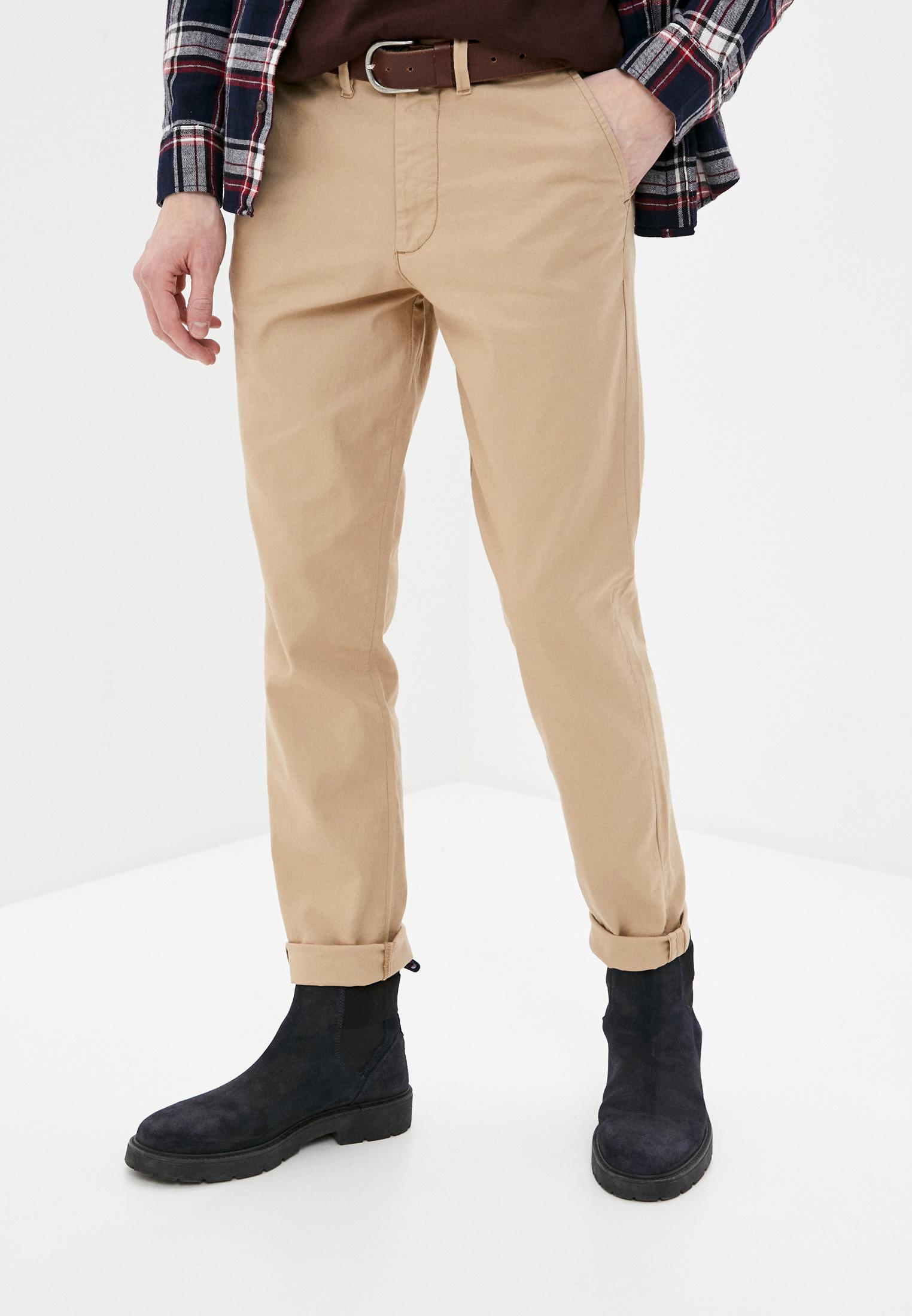 Мужские повседневные брюки Selected Homme Брюки Selected Homme
