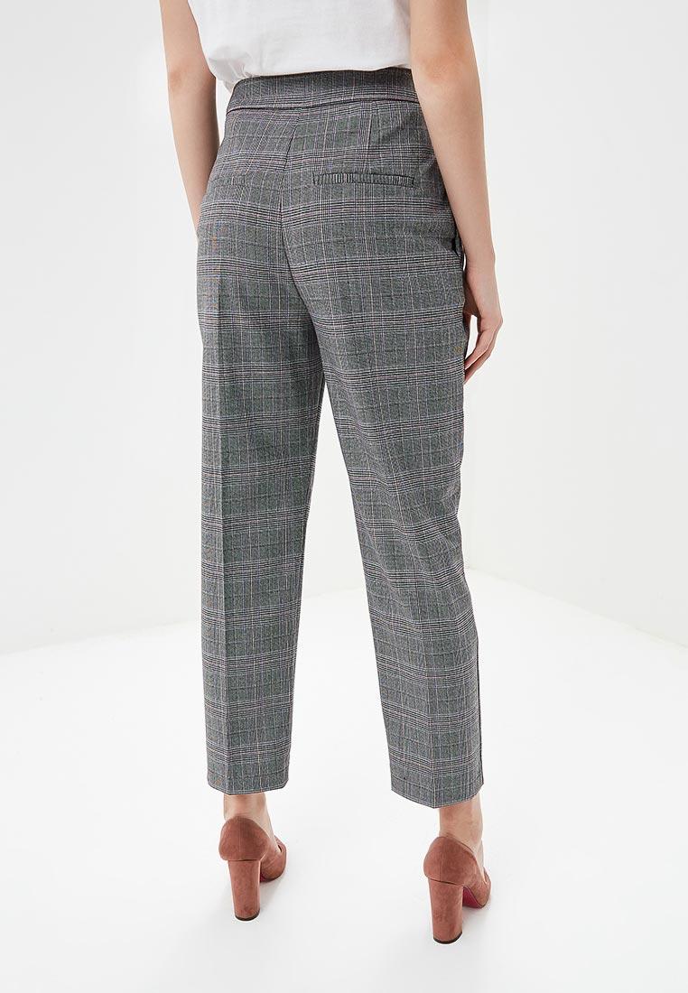 Женские классические брюки Selected Femme 16062833: изображение 3
