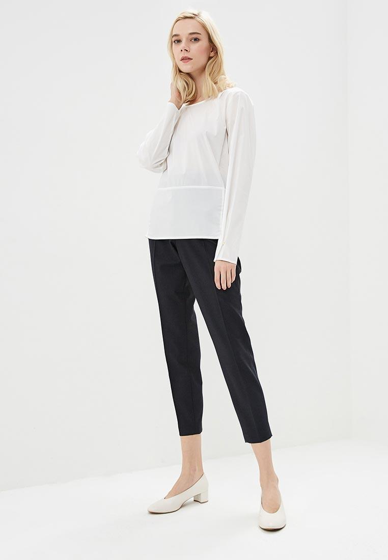 Блуза Selected Femme 16063751: изображение 2