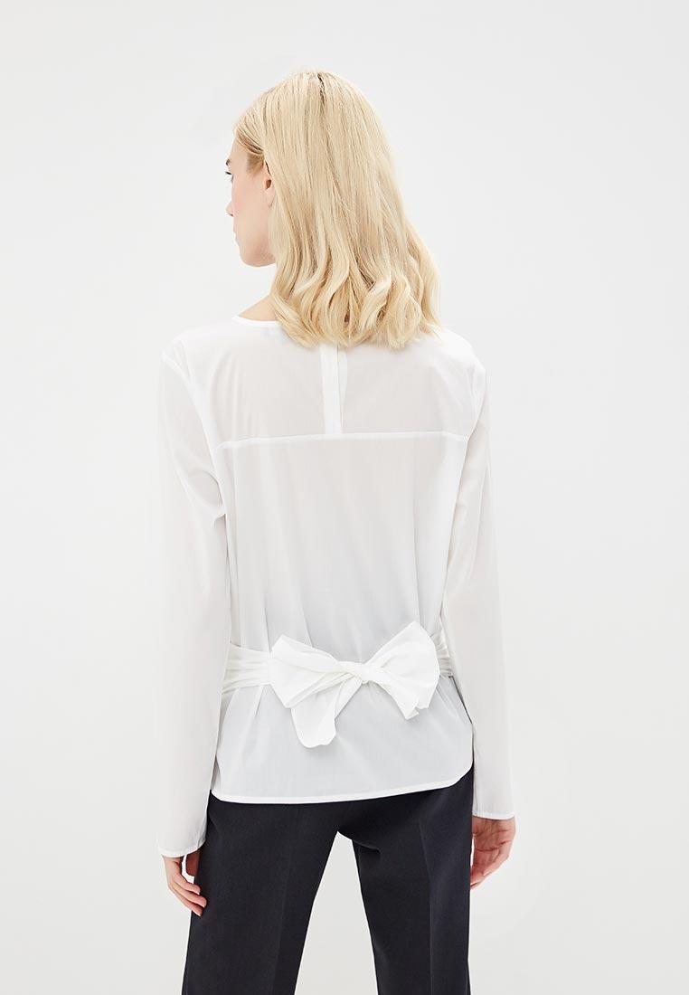 Блуза Selected Femme 16063751: изображение 3