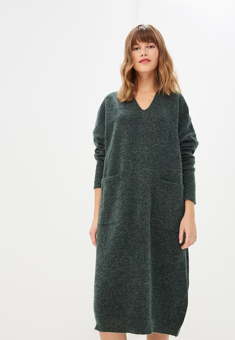 Вязаное платье Selected Femme 16064651