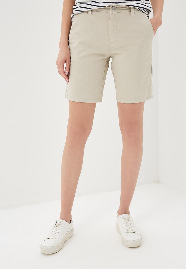 Женские повседневные шорты Selected Femme 16068216