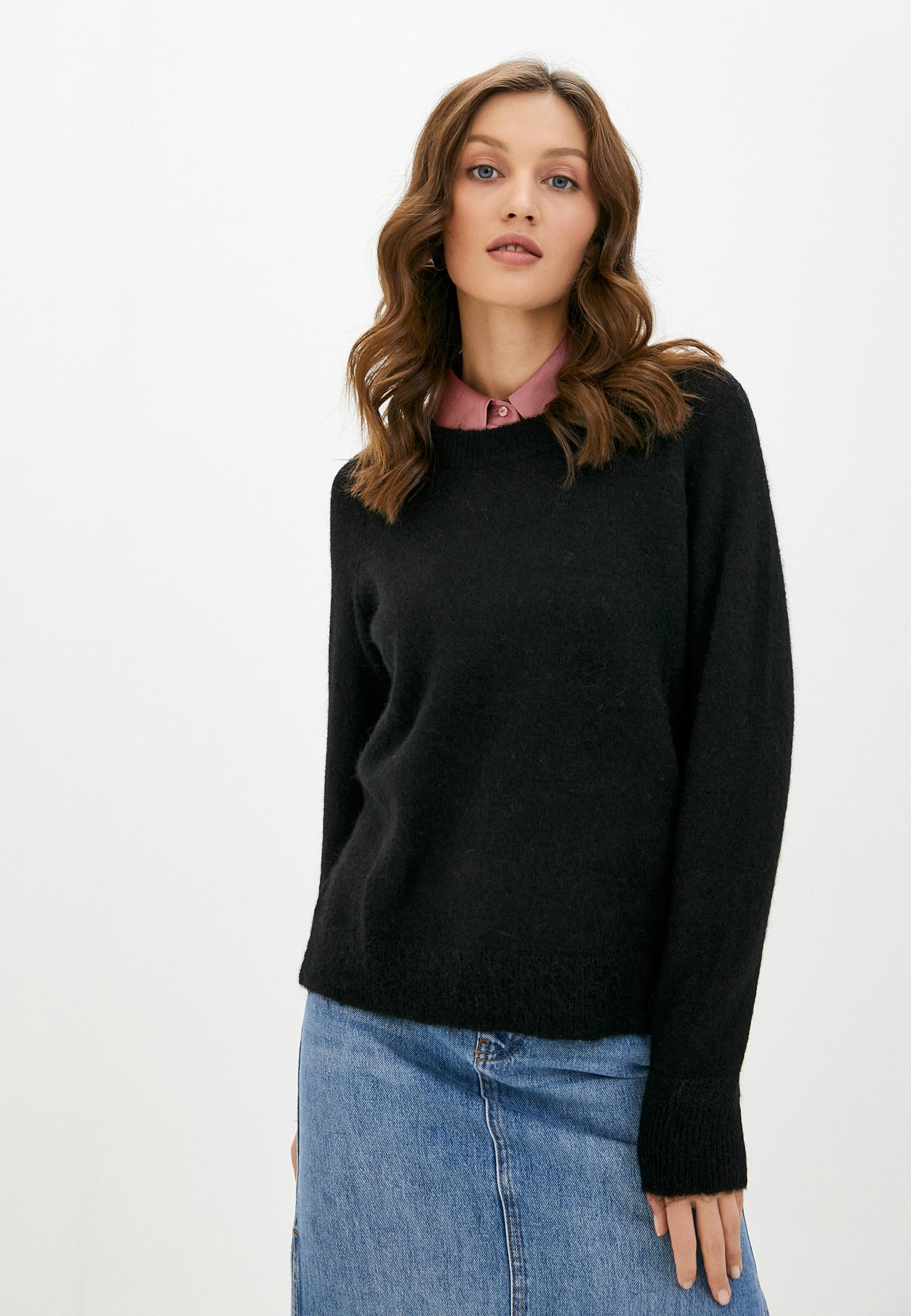 Джемпер Selected Femme 16074482