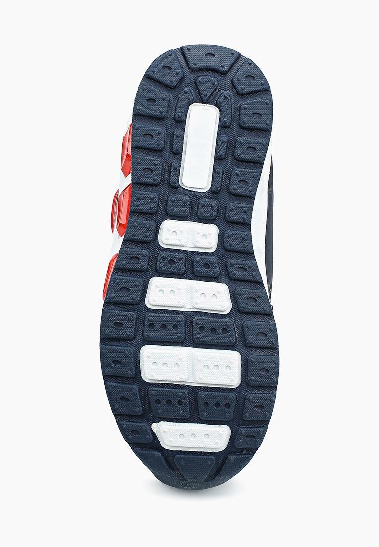 Кроссовки для мальчиков Shuzzi 127210410: изображение 3