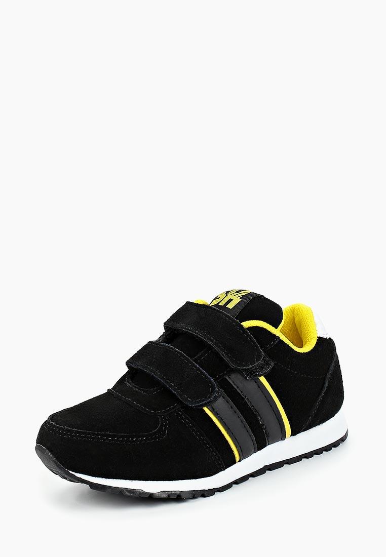 Кроссовки для мальчиков Shuzzi 1000021