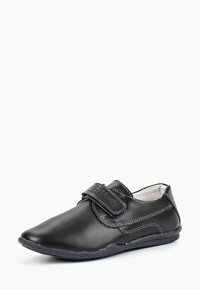 Туфли для мальчиков Shuzzi 766600004