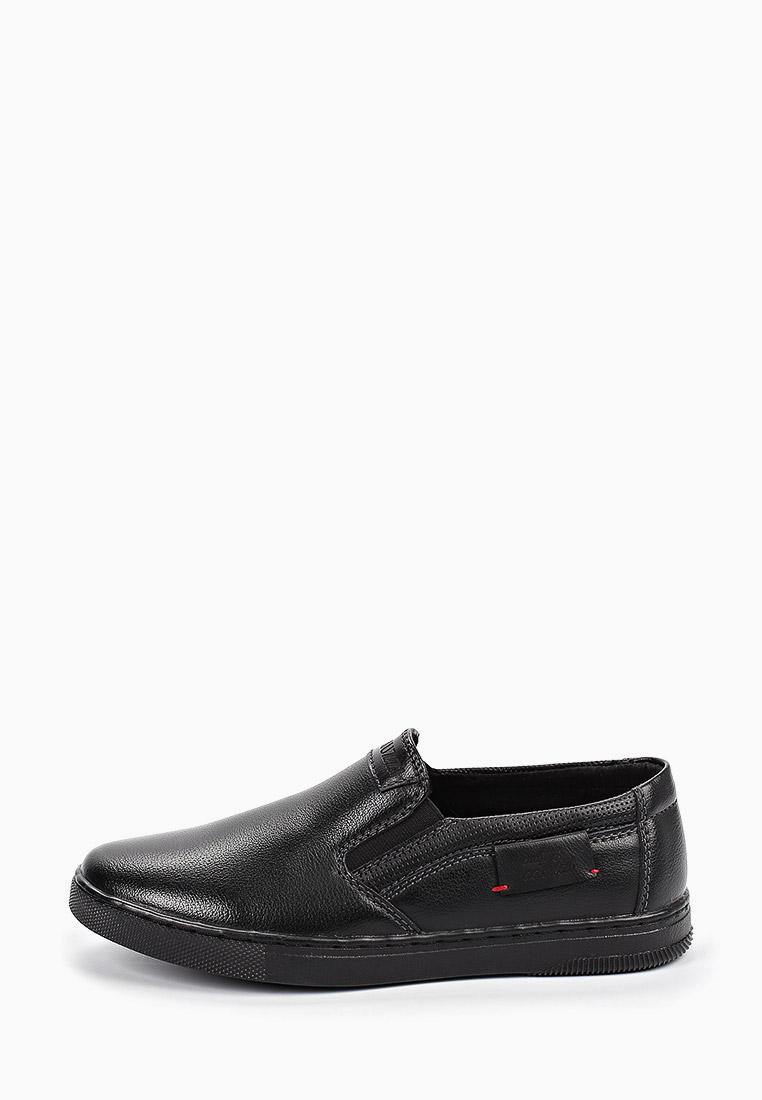 Обувь для мальчиков Shuzzi 137810566