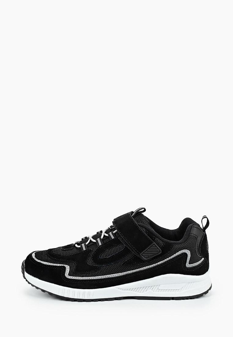Кроссовки для мальчиков Shuzzi 127356511