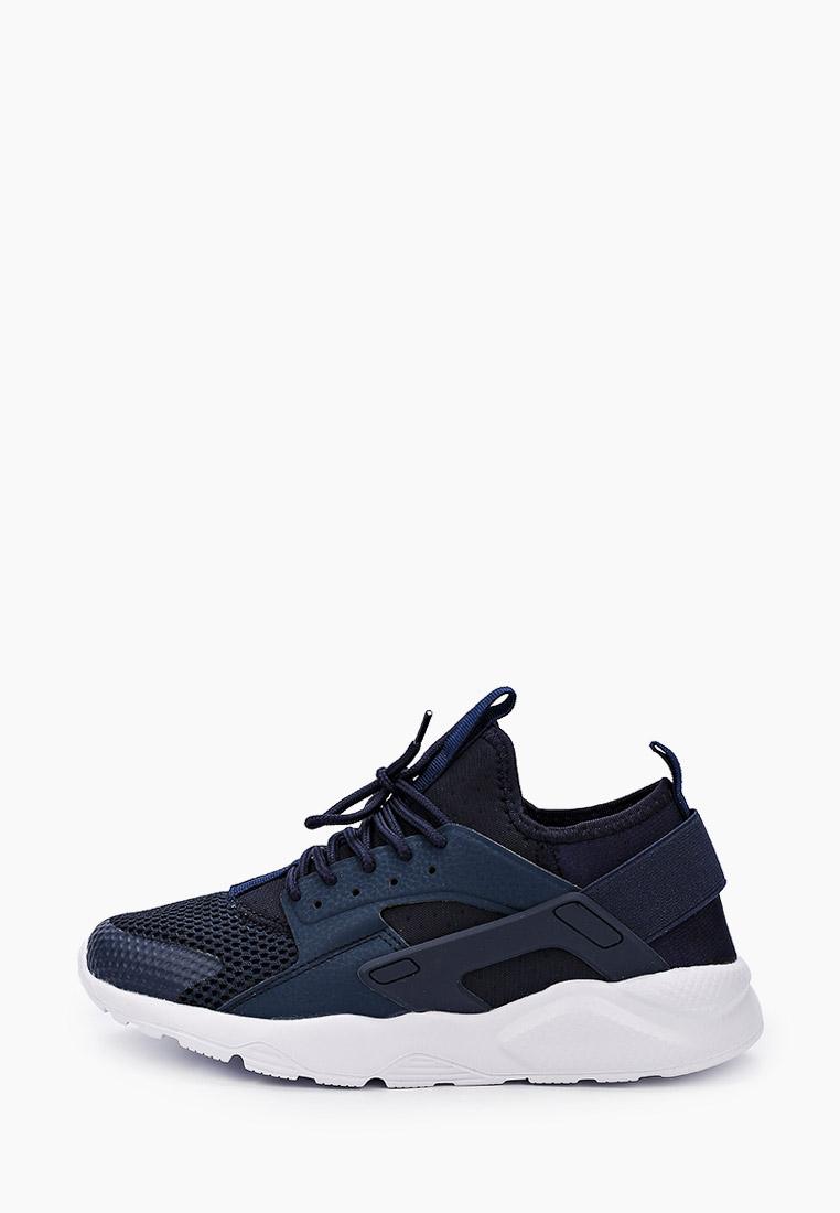Кроссовки для мальчиков Shuzzi 12830051