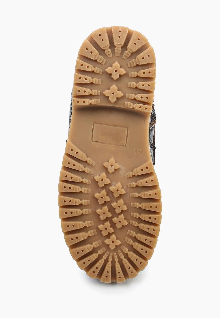 Ботинки для мальчиков Shuzzi 1187004: изображение 3