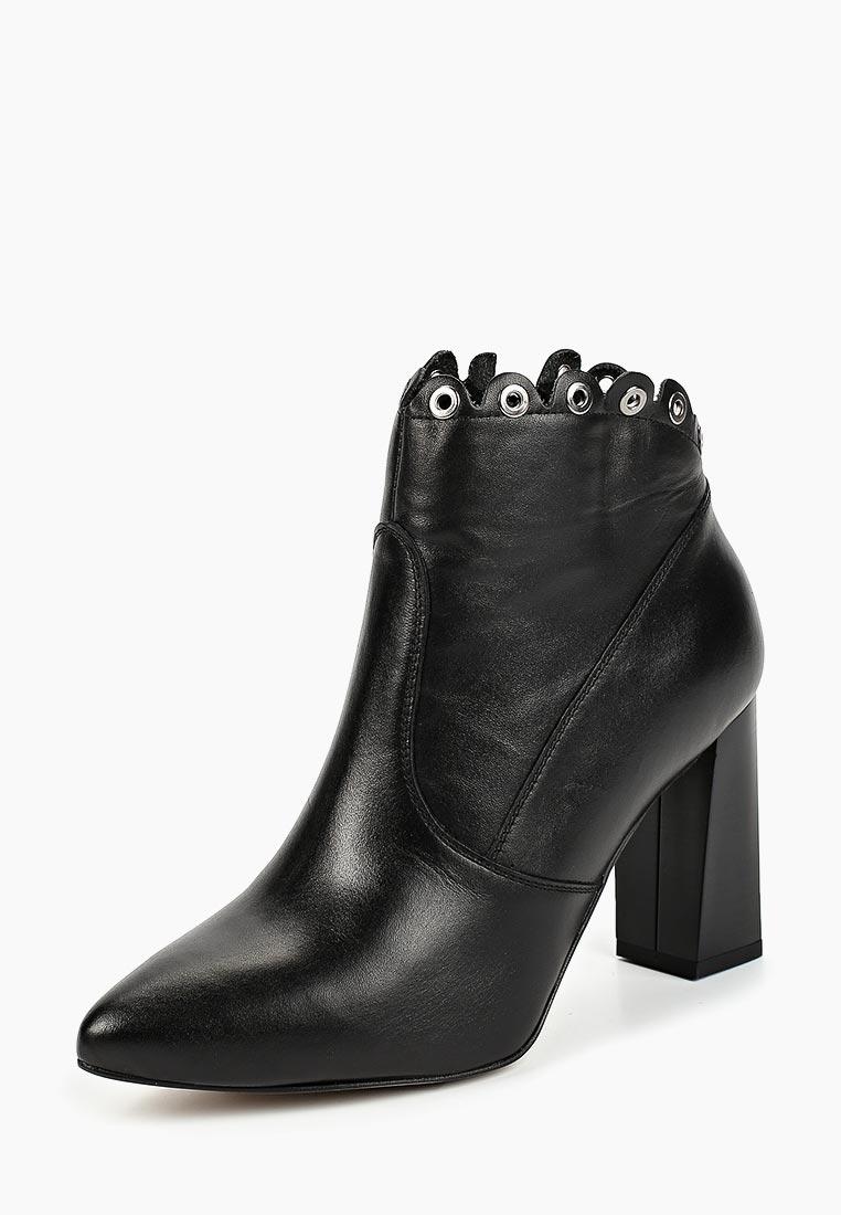 297c4b7da6bc Женская кожаная обувь - купить обувь из натуральной кожи в интернет ...