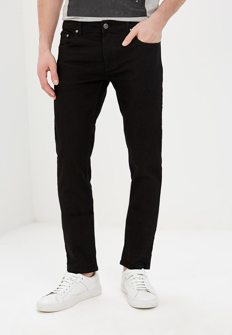 Зауженные джинсы SHINE ORIGINAL 2-02080CLE
