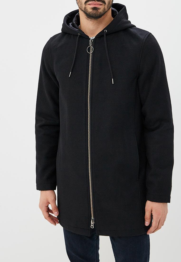 Мужские пальто Shine Original 2-35347