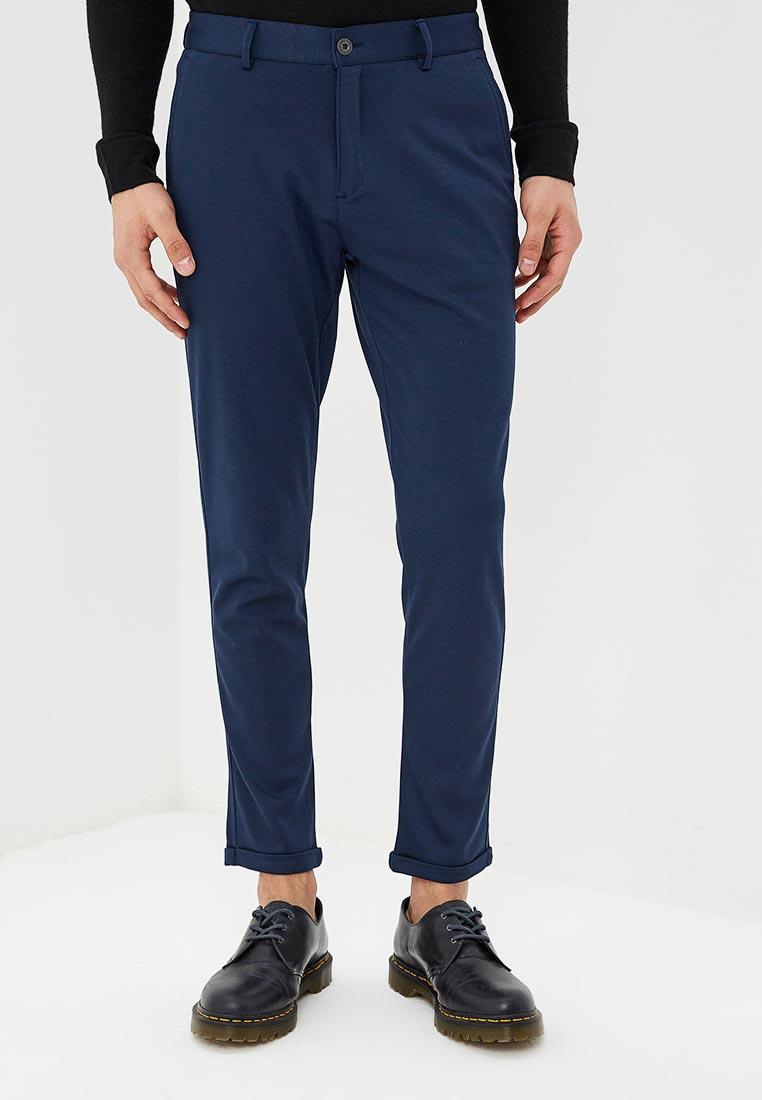 Мужские повседневные брюки SHINE ORIGINAL 2-06079