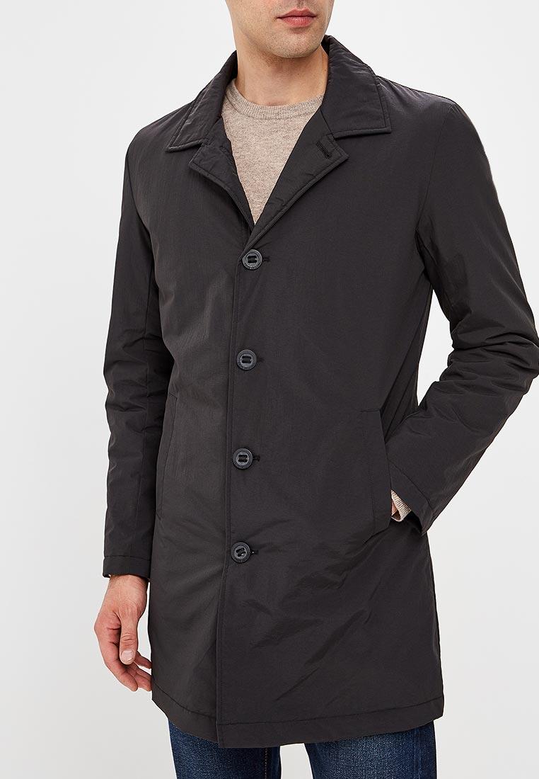 Куртка Shine Original 2-35339