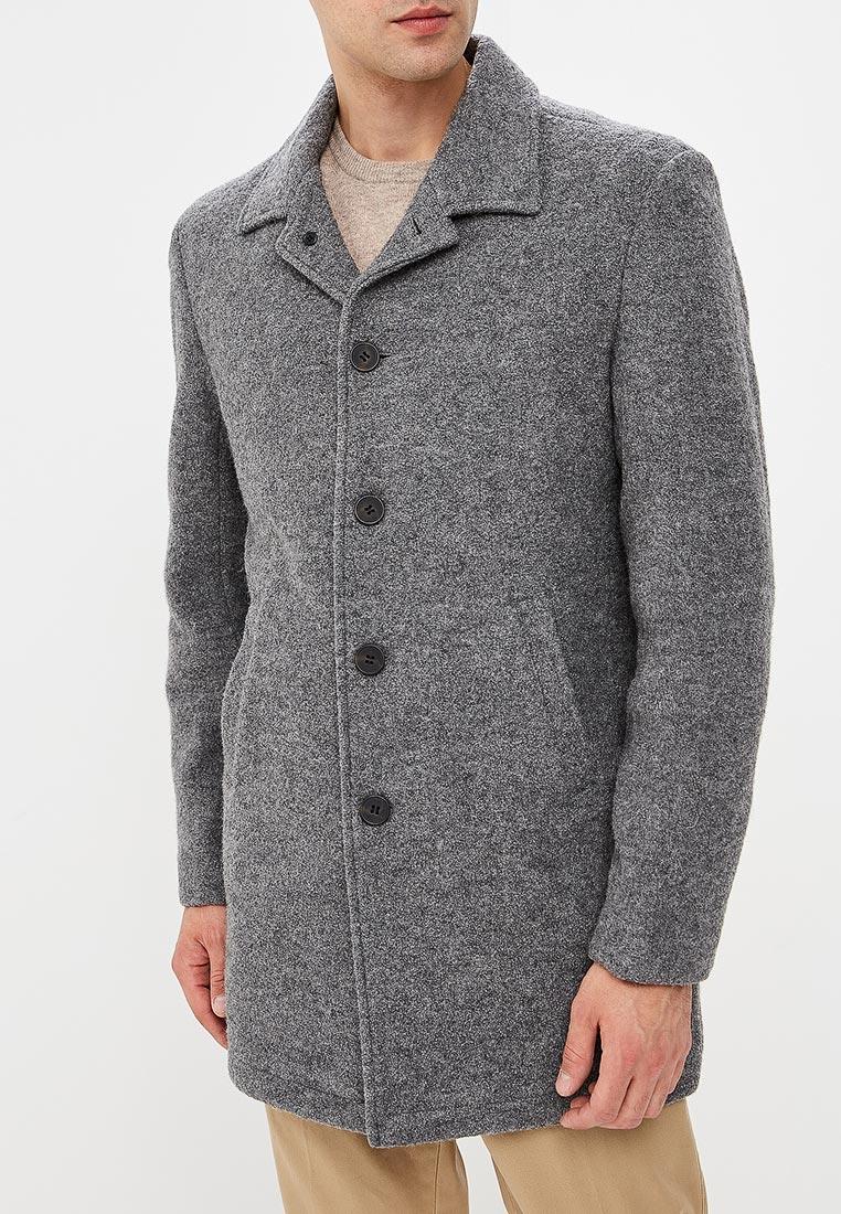 Мужские пальто SHINE ORIGINAL 2-35337