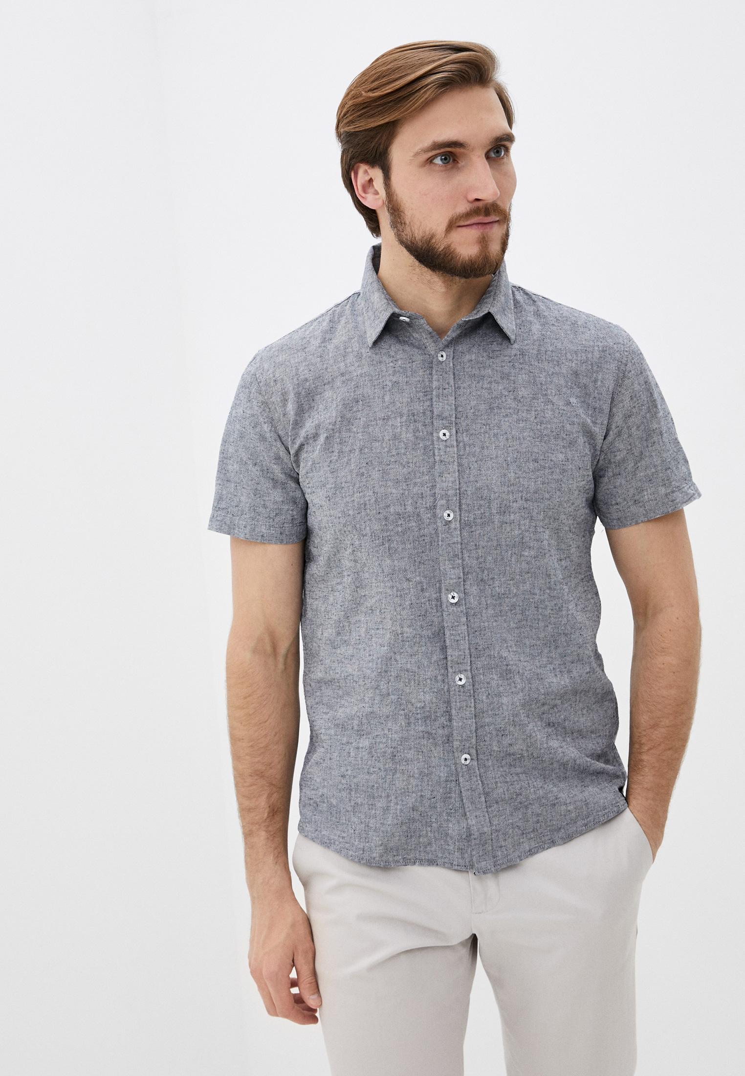 Рубашка с длинным рукавом SHINE ORIGINAL 2-200003
