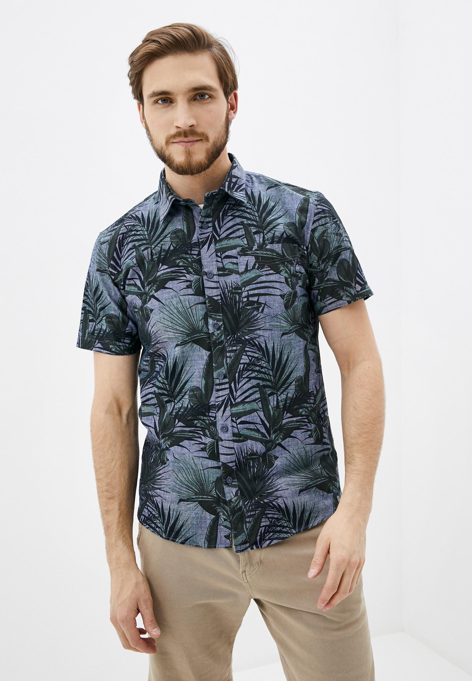 Рубашка с коротким рукавом Shine Original 2-200015