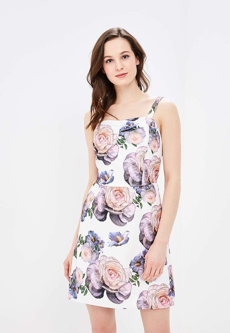 Вечернее / коктейльное платье SH RNP17573VE