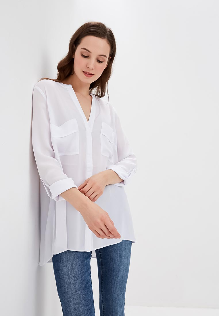 Блуза SH RNP18244CA