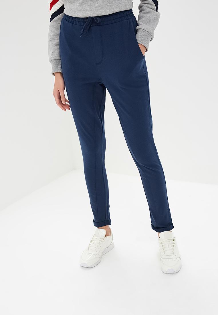 Женские спортивные брюки SH RNA17037PA