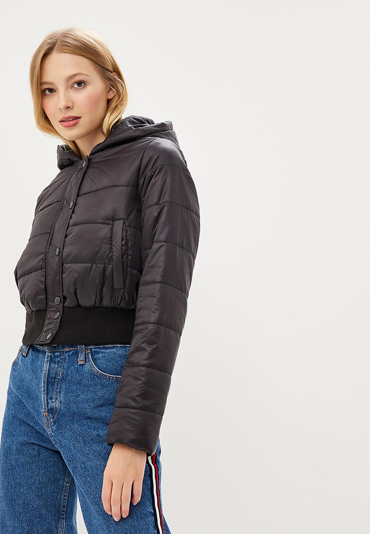 Утепленная куртка SH RNA17283PI