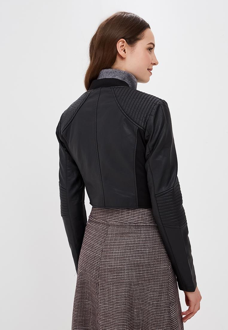 Кожаная куртка SH RNP18088GB: изображение 3