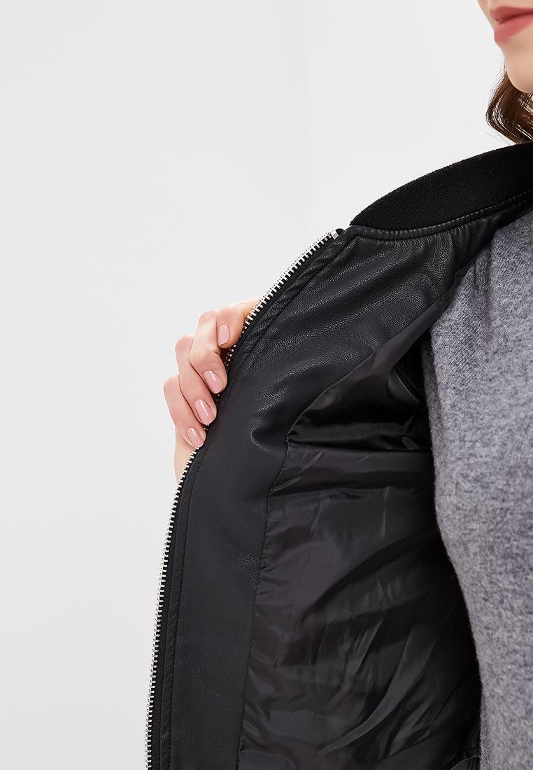 Кожаная куртка SH RNP18088GB: изображение 4