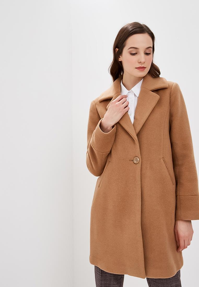 Женские пальто SH RNA17588CP