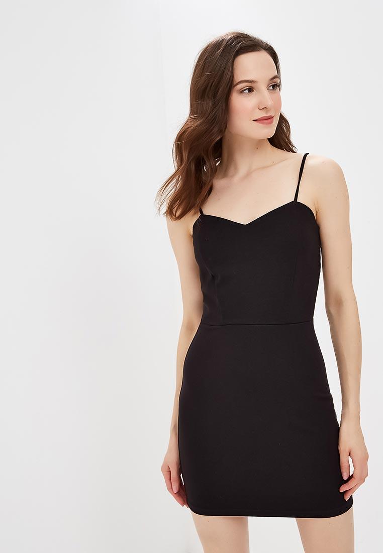 Вечернее / коктейльное платье SH RNA17237VE