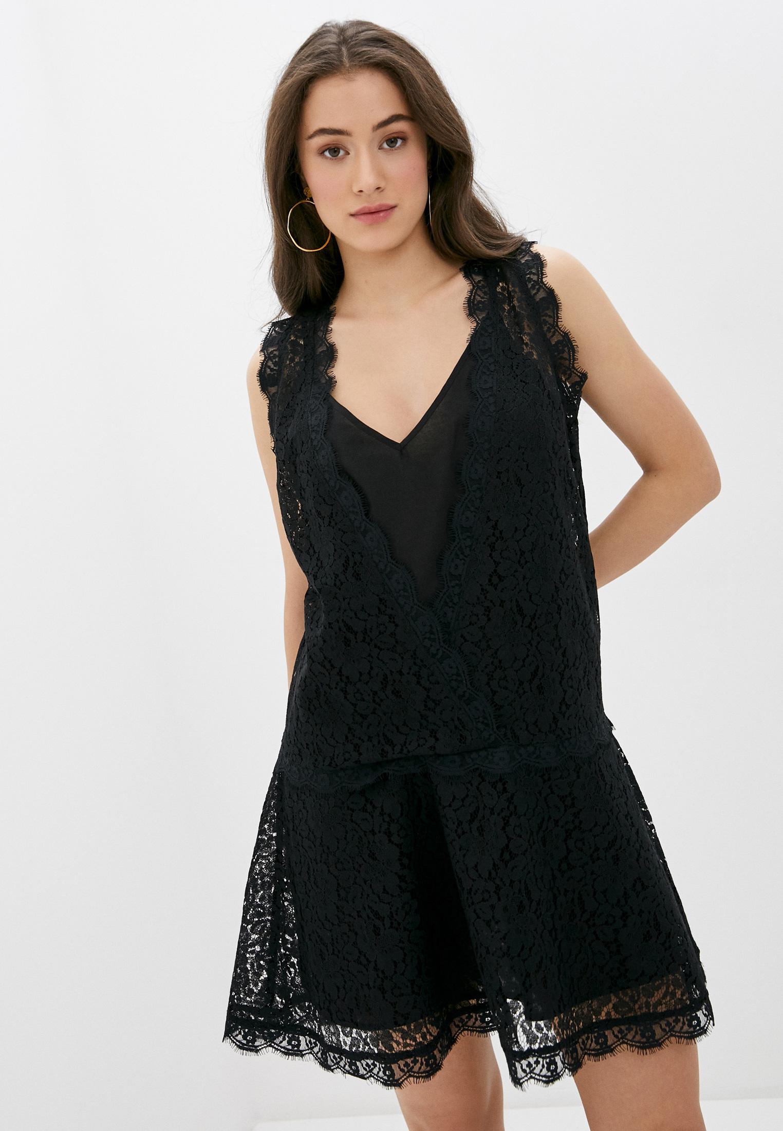 Вечернее / коктейльное платье SH SHP20014VE