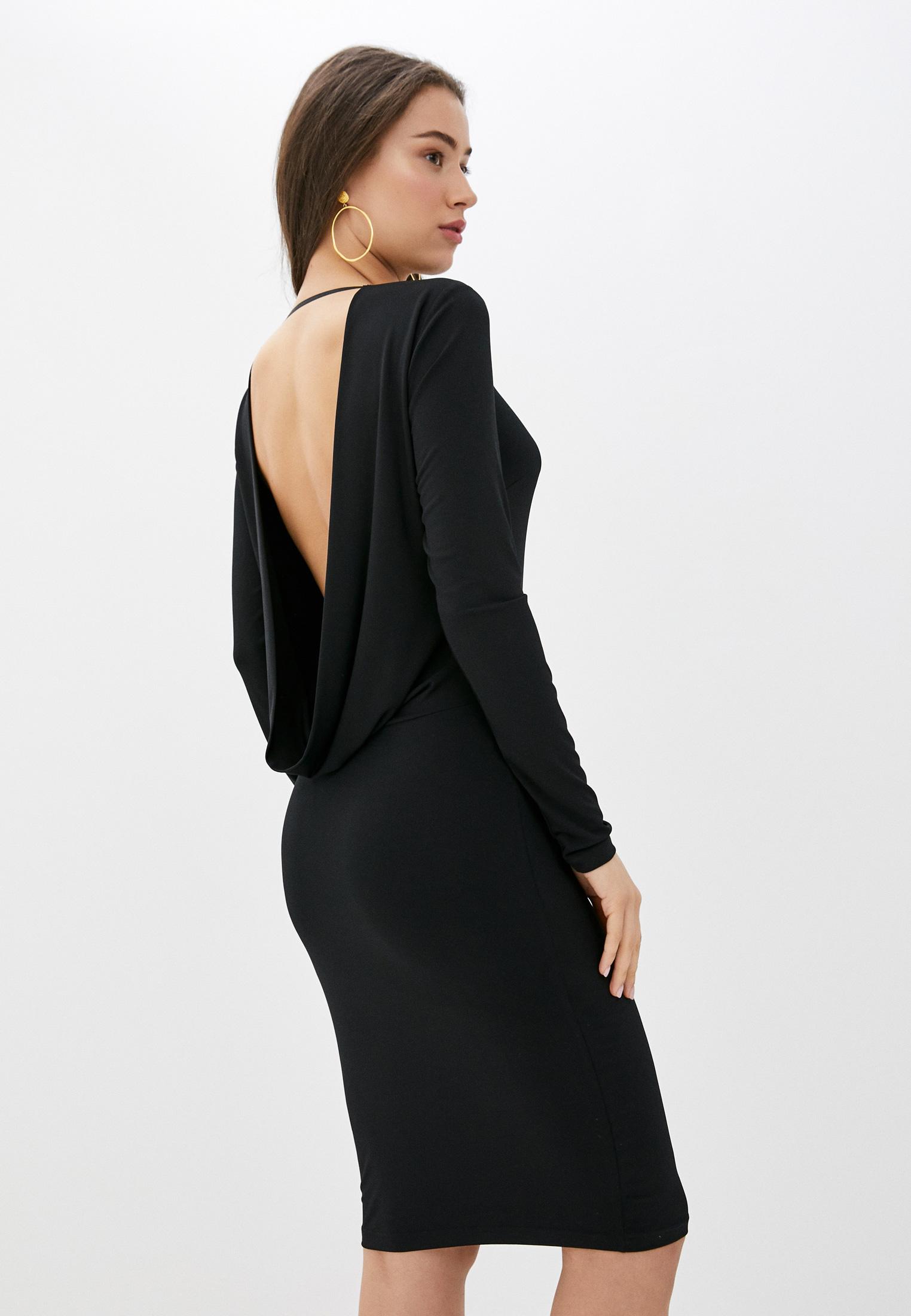 Вечернее / коктейльное платье SH SHP20328VE