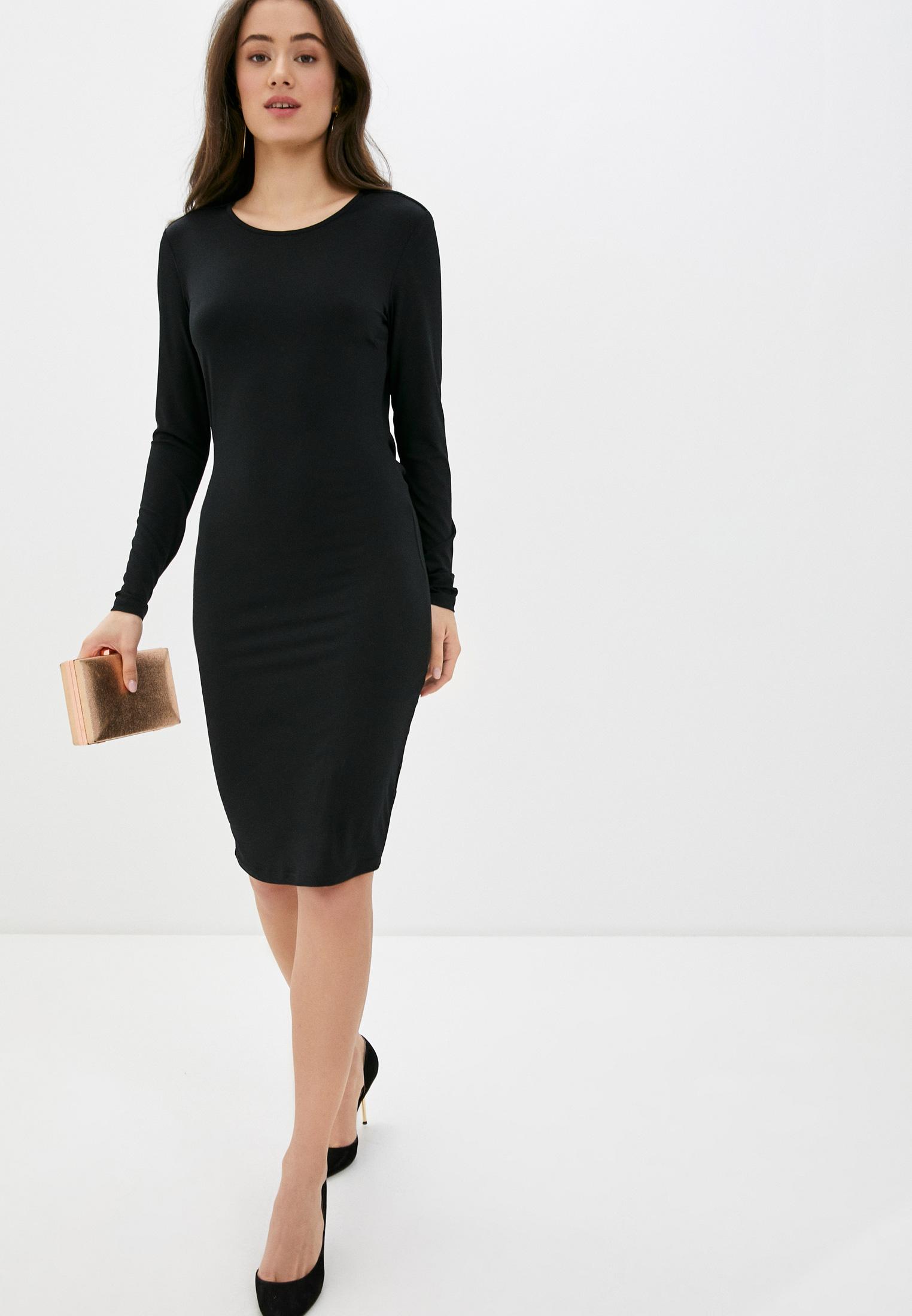 Вечернее / коктейльное платье SH SHP20328VE: изображение 2
