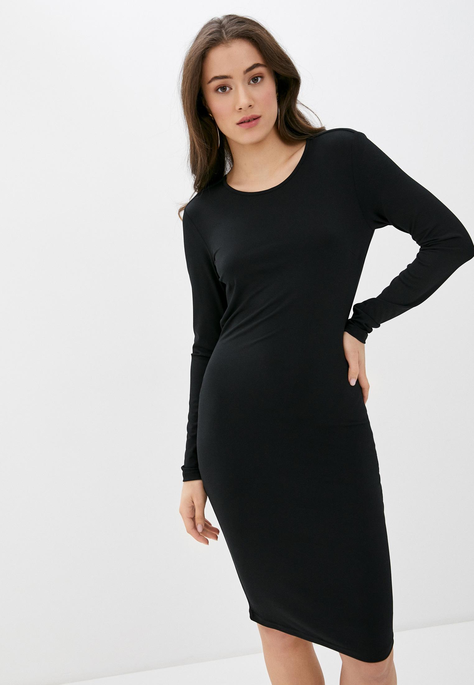 Вечернее / коктейльное платье SH SHP20328VE: изображение 3