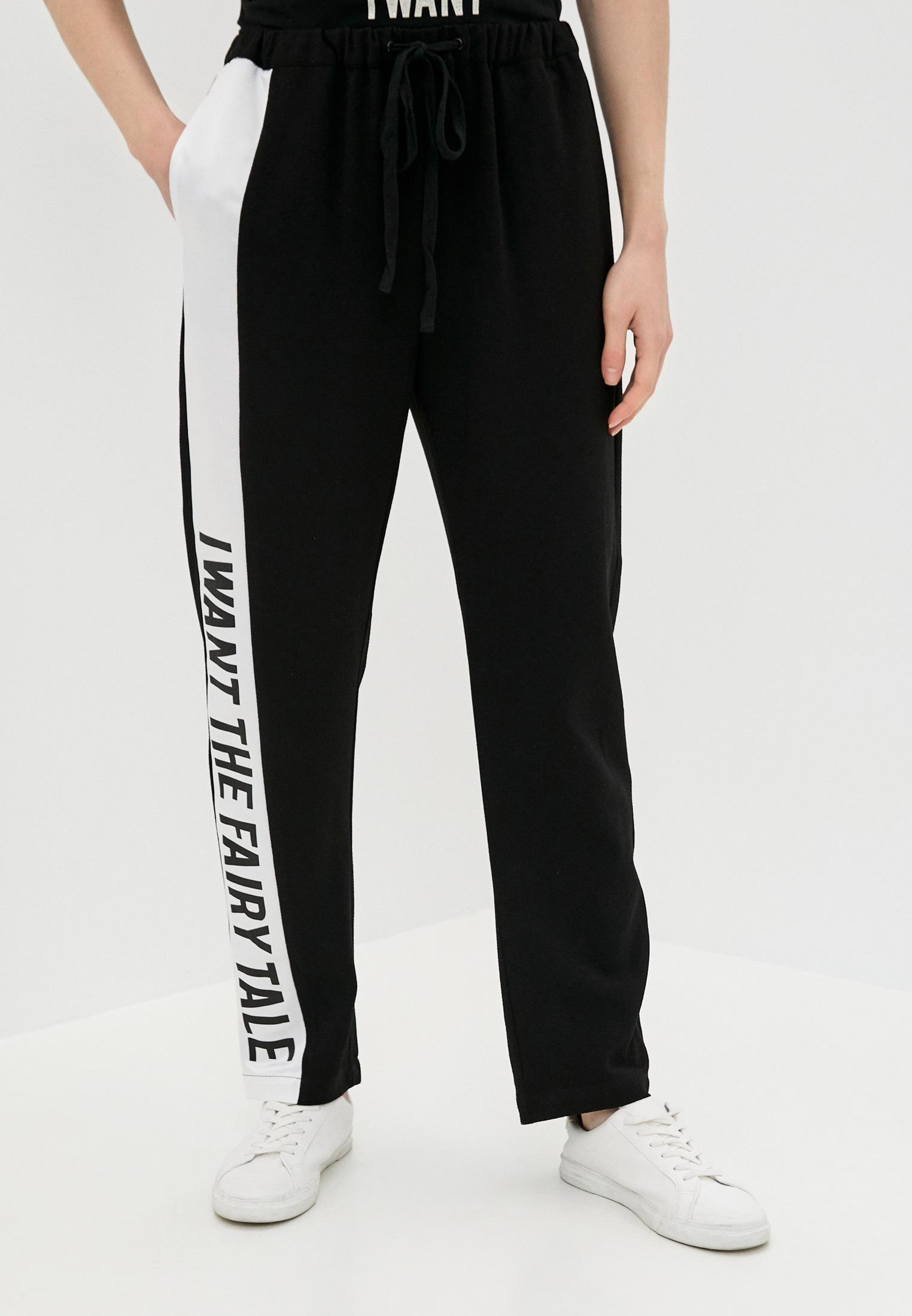 Женские спортивные брюки SH SHP19332PA