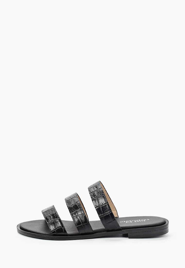 Женские сабо Shoe Biz 5170038