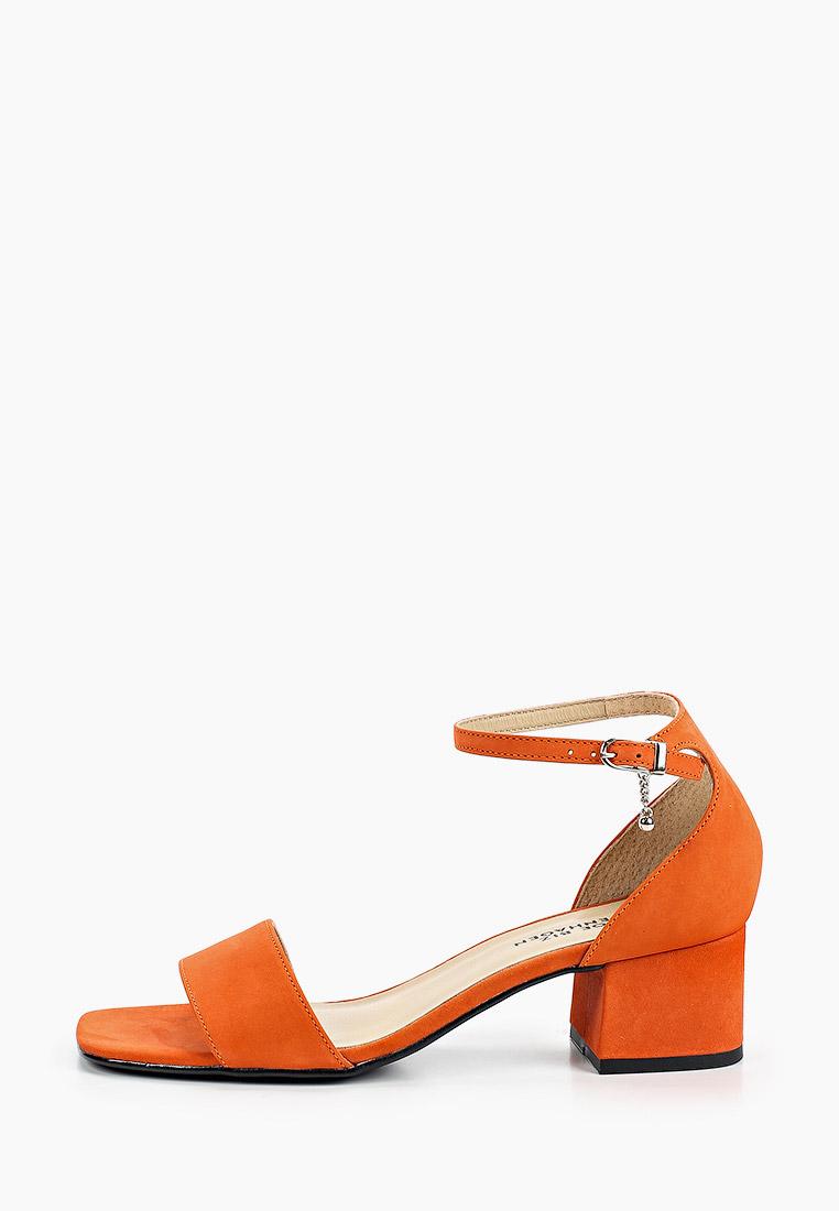 Женские босоножки Shoe Biz B____2?
