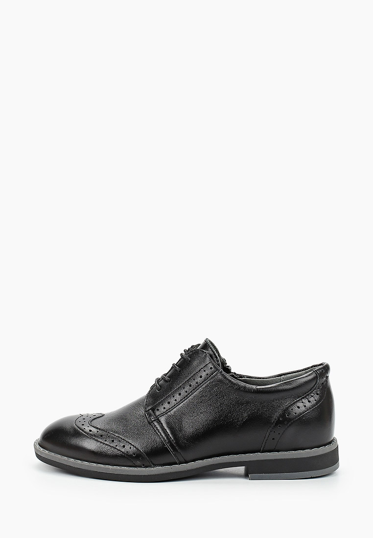 Обувь для мальчиков ShagoVita 20СМФ 51326