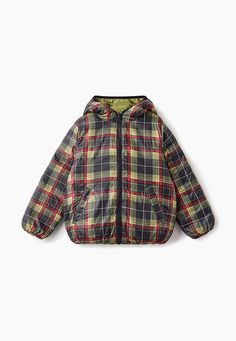 Куртка Sisley (Сислей) 2EO053602