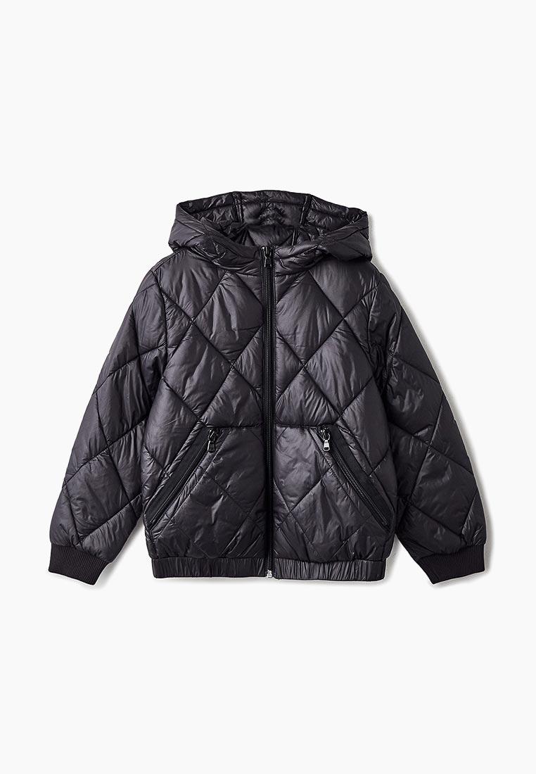 Куртка Sisley (Сислей) 2RQ453692