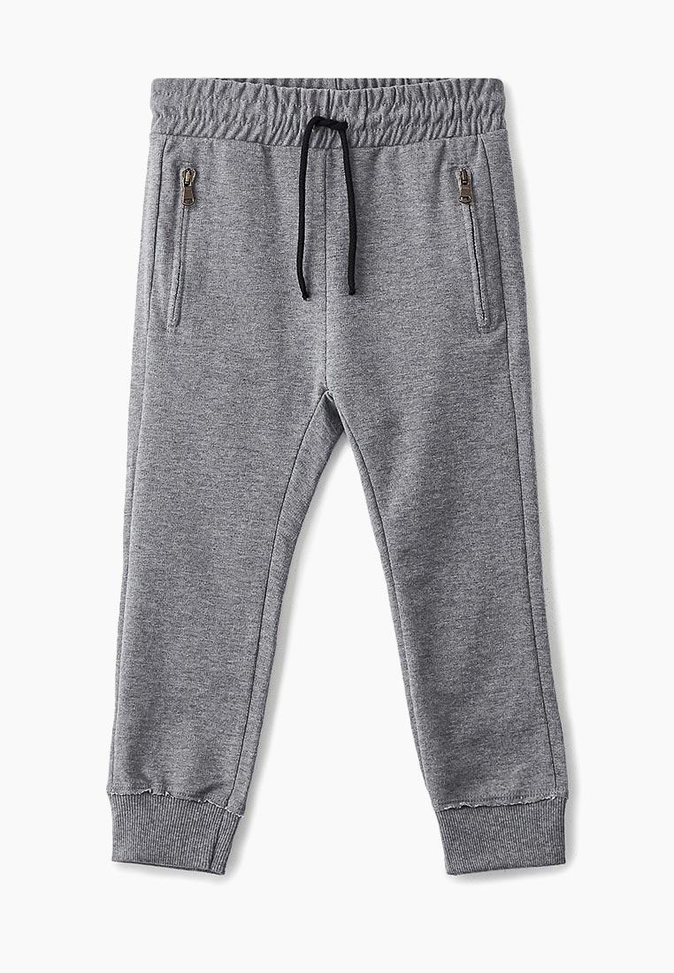 Спортивные брюки для мальчиков Sisley 3BC1I0752