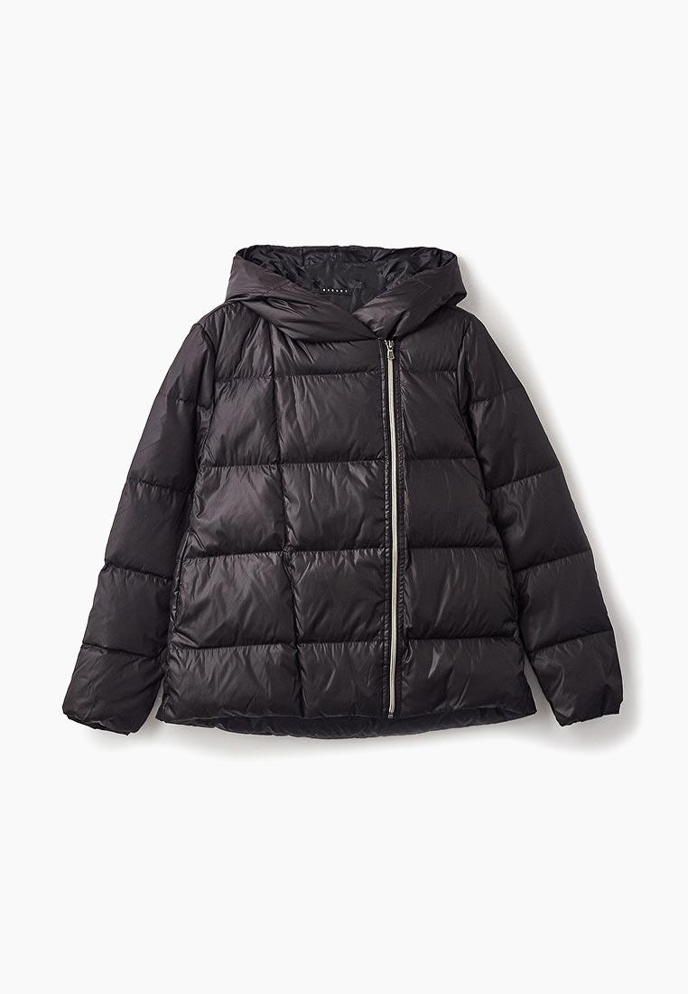 Куртка Sisley (Сислей) 2BQ753612